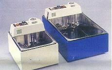 人工授精相關設備及器材-恆溫水槽