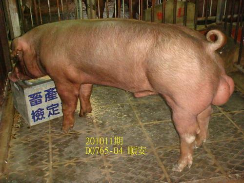 中央畜產會201011期D0765-04拍賣照片