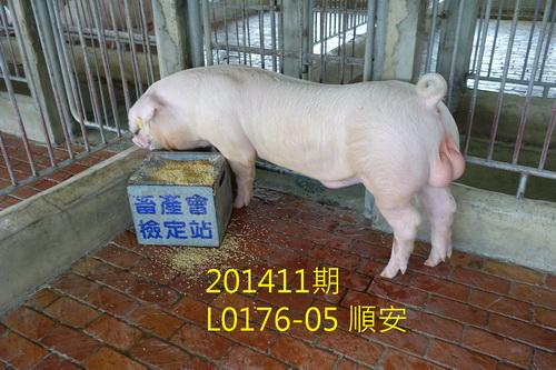 中央畜產會201411期L0176-05拍賣照片